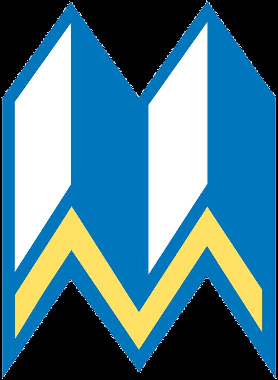 mtrade GmbH