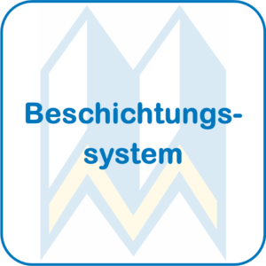 Beschichtungssystem