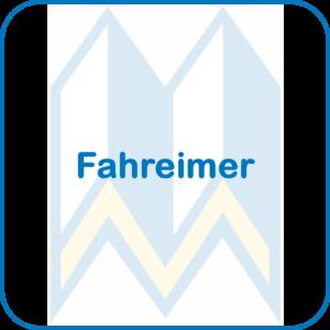 Fahreimer