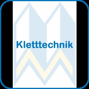 Kletttechnik