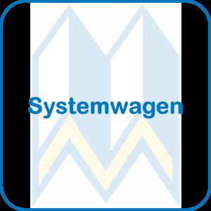 Systemwagen